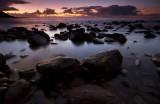 Stokes Bay Sunset_5.jpg