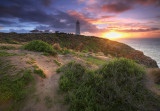 Cape Willoughby Lighthouse_8.jpg