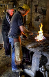 Angaston Blacksmith_7.jpg