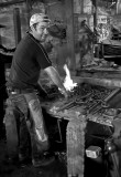 Angaston Blacksmith_3.jpg