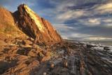 Hallet Cove South Australia