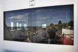 Window View Sealink Ferry.jpg