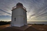 Cape Borda Lighthouse_3.jpg