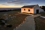 Cape Borda_2.jpg