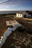 Cape Borda Lighthouse_4.jpg