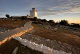 Cape Borda Lighthouse_7.jpg