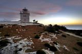 Cape Borda Lighthouse_9.jpg