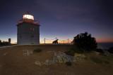 Cape Borda Lighthouse_11.jpg