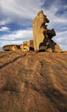 Remarkable Rocks_30.jpg