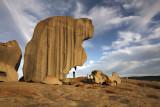 Remarkable Rocks_26.jpg