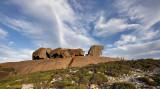 Remarkable Rocks_25.jpg