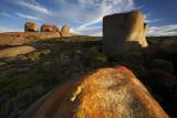 Remarkable Rocks_20.jpg
