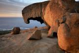Remarkable Rocks_8.jpg