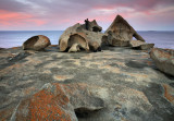 Remarkable Rocks_6.jpg