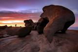 Remarkable Rocks_3.jpg