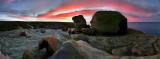 Remarkable Rocks pano_4.jpg