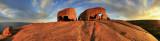 Remarkable Rocks pano_6.jpg