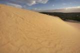 Little Sahara_9.jpg