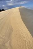 Little Sahara_12.jpg