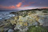 Point Ellan Sunset_2.jpg