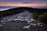 Point Ellen Sunrise_11.jpg