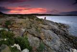Vivonne Bay Sunrise.jpg