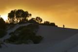 Little Sahara Sunrise_6.jpg