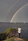 Nepean Bay Rainbow.jpg