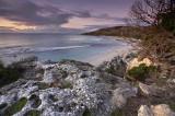 Stokes Bay Sunset_3.jpg