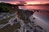 Stokes Bay Sunset_8.jpg