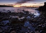Stokes Bay Sunset_7.jpg