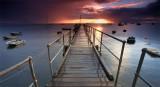Kingscote Sunrise.jpg