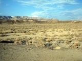 Lorenza's view