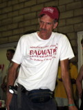John Radich