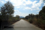 course - vineyards