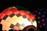 Balloons_002.JPG