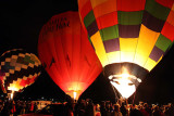 Balloons_006.JPG