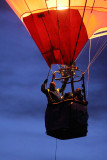 Balloons_017.JPG