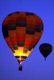 Balloons_019.JPG