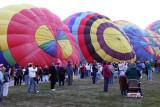 Balloons_024.JPG