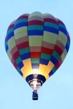 Balloons_025.JPG