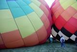 Balloons_026.JPG
