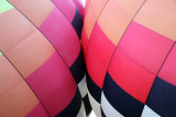 Balloons_027.JPG