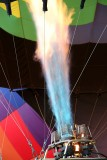 Balloons_029.JPG