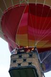 Balloons_042.JPG