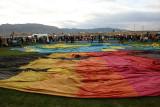 Balloons_046.JPG