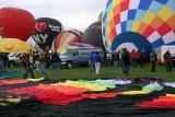 Balloons_048.JPG