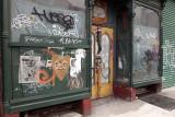 062_NYC_09.JPG