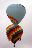 Balloons_064.JPG
