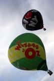 Balloons_068.JPG
